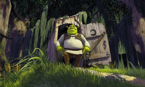 7 poslednjih (2014-2020) animiranih filmova koji se nalaze u senci Oskara