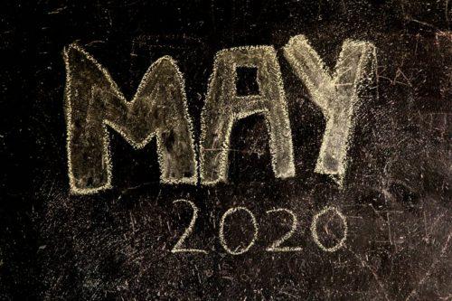 10 pesama koje su obeležile maj 2020. godine